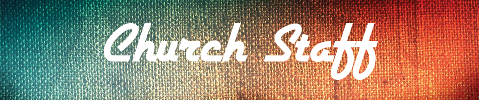 church-staff-banner3